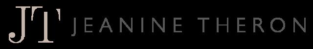 shop_logo-Col_trans
